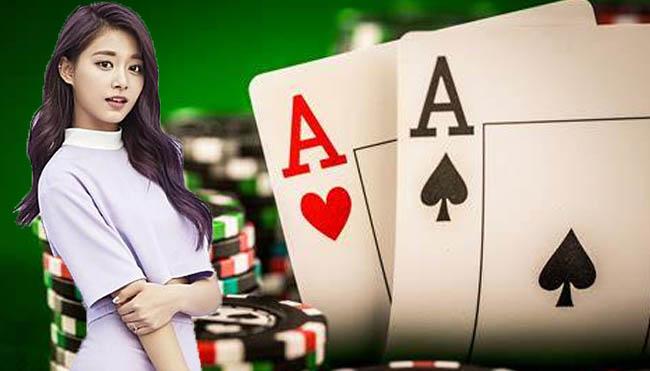Uraian Lengkap Cara Bermain Judi Poker Online